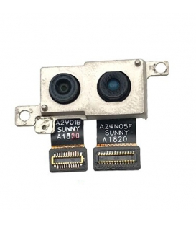 دوربین سلفی Xiaomi Mi Mix 3