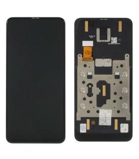تاچ ال سی دی Xiaomi Mi Mix 3