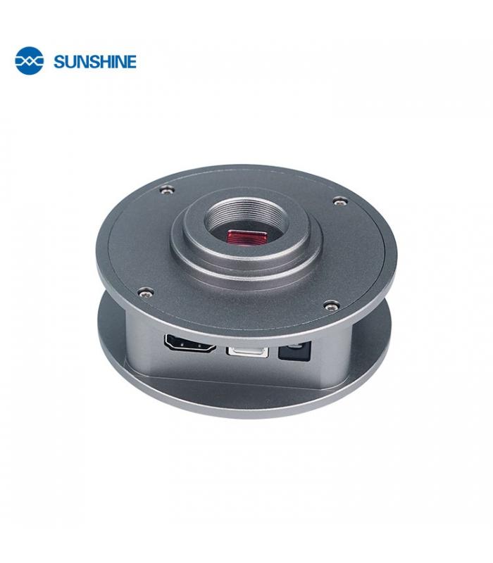 دوربین لوپ 48 مگاپیکسل سانشاین M-11