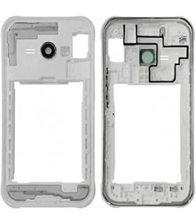 قاب و شاسی  (Samsung Galaxy J1 Ace (SM-J110