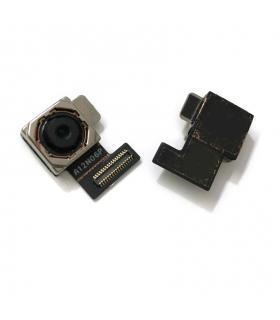 دوربین Xiaomi Mi Max 2