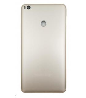 درب پشت Xiaomi Mi Max 2