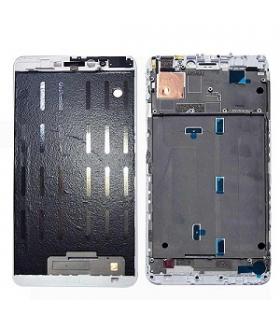 فریم ال سی دی Xiaomi Mi Max 2