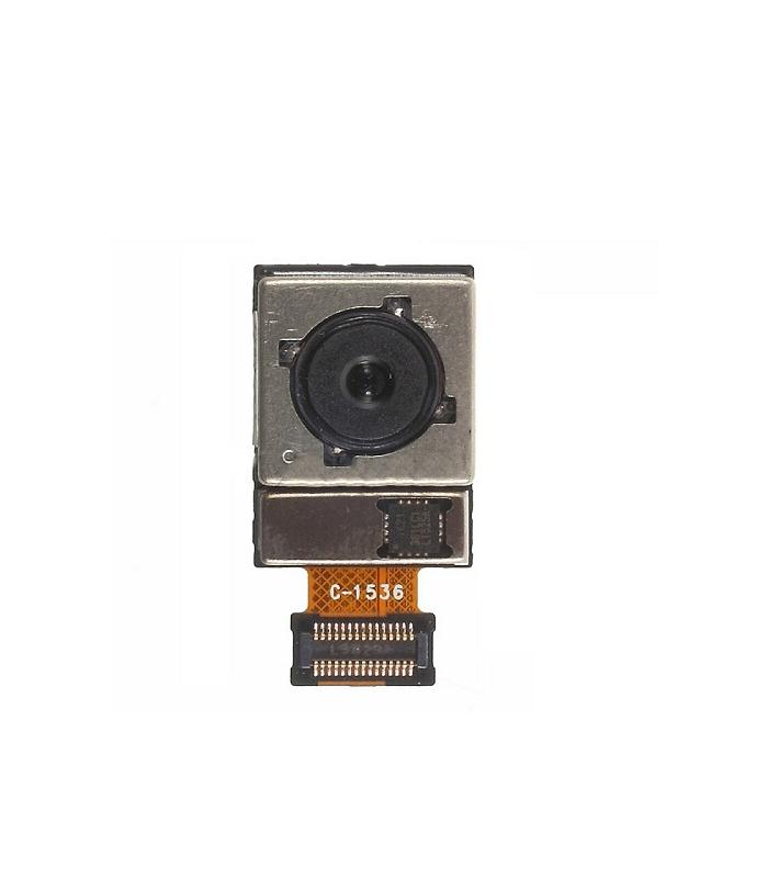 دوربین LG V10