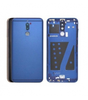 شاسی و قاب هواوی Huawei Mate 10 Lite
