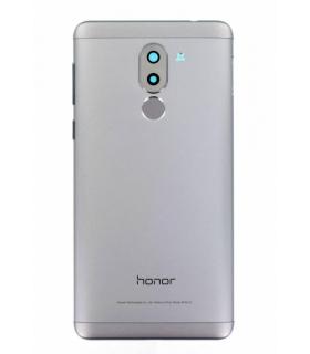شاسی و درب پشت Huawei Honor 6X 2016