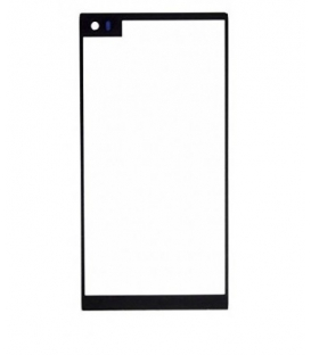گلس ال سی دی ال جی LG V20