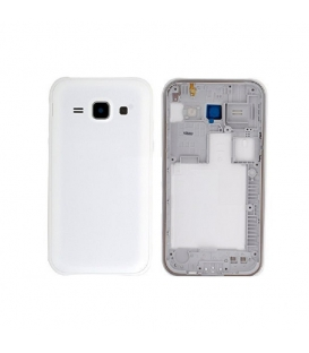 قاب و شاسی Samsung Galaxy j2-j200