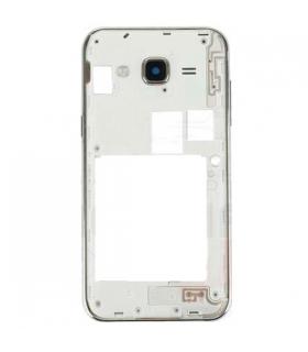 فریم ال سی دی Samsung Galaxy j2-j200