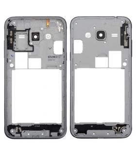 فریم ال سی دی Samsung Galaxy j3