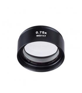لنز واید 0.7X لوپ دو چشمی ریلایف Relife M-22