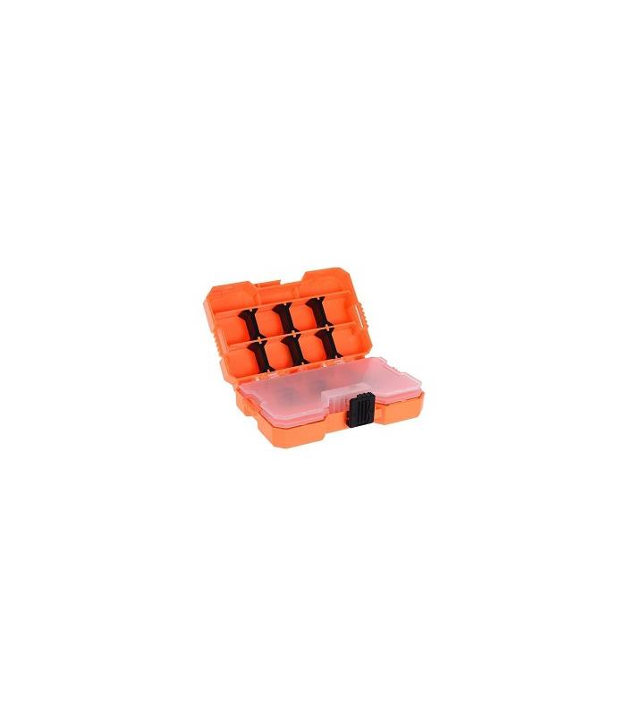 جعبه ابزار جکیمی Jakemy jm-z14