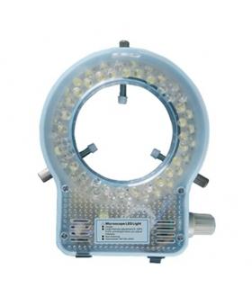 لامپ لوپ سانشاین sunshine ss-033