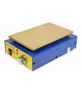 دستگاه تنور گرمکن ال سی دی یاکسون YAXUN 944