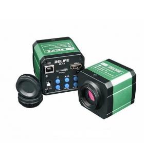 دوربین لوپ 38 مگاپیکسل ریلایف RELIFE M-13