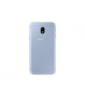درب پشت اصلی گوشی موبایل Samsung Galaxy J3 Pro