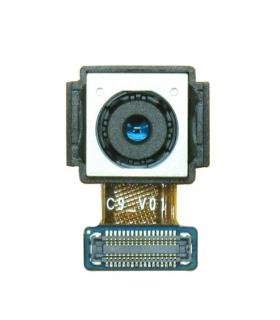 دوربین Samsung Galaxy c9 pro