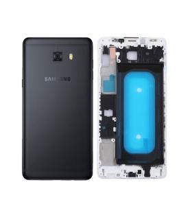 قاب و شاسی Samsung Galaxy c9 pro