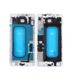 فریم ال سی دی Samsung Galaxy c9 pro
