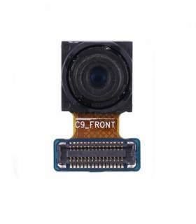 دوربین سلفی Samsung Galaxy c9 pro