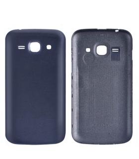 درب پشت Samsung Galaxy ace 3
