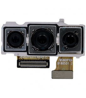 دوربین Samsung Galaxy m30s