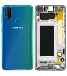 قاب و شاسی Samsung Galaxy m30s