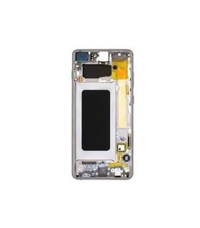 فریم ال سی دی Samsung Galaxy m30s