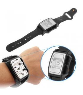 دستبند آهنربایی جکیمی JAKEMY JM-X4