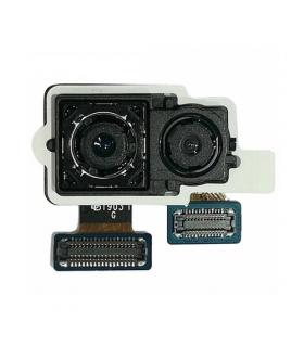 دوربین Samsung Galaxy m10