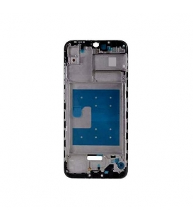 فریم ال سی دی Samsung Galaxy m10