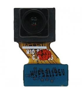 دوربین سلفی Samsung Galaxy m10