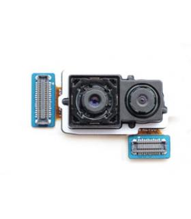 دوربین Samsung Galaxy m20