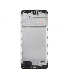 فریم ال سی دی Samsung Galaxy m20