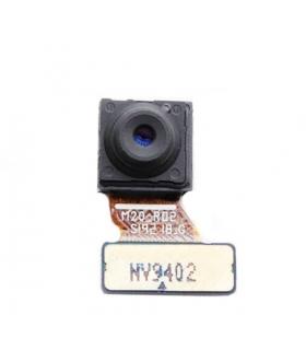 دوربین سلفی Samsung Galaxy m20