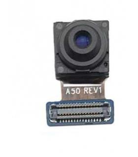 دوربین سلفی Samsung Galaxy m30