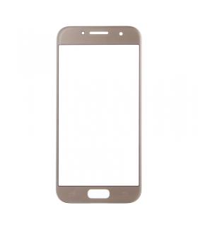 گلس ال سی دی Samsung Galaxy a7 2017- a720
