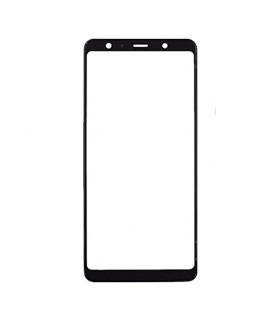 گلس ال سی دی Samsung Galaxy a8 2018-a750