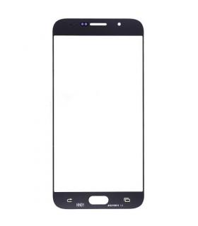 گلس ال سی دی Samsung Galaxy A8-A800
