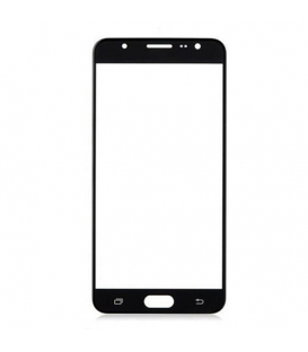 گلس ال سی دی Samsung Galaxy A5 2015-A500