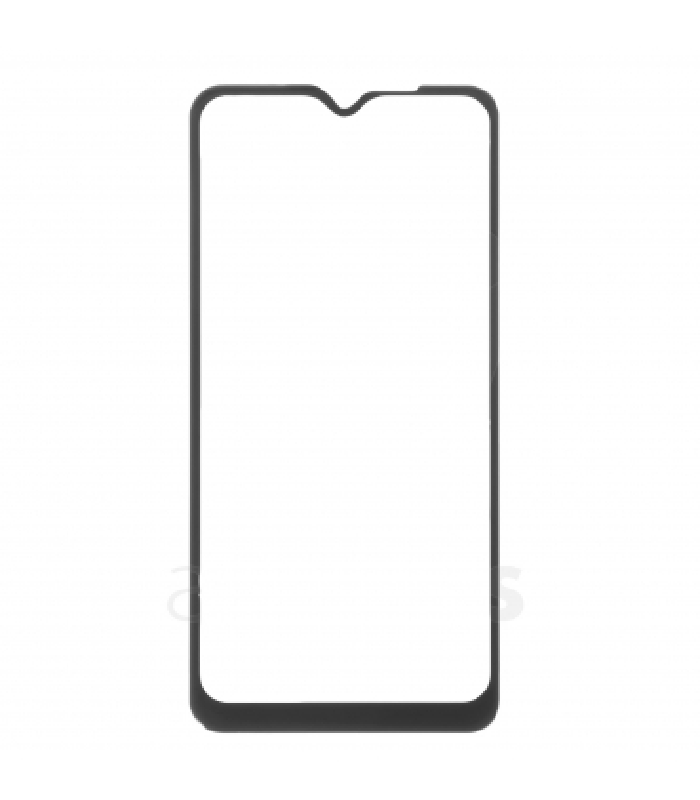 گلس ال سی دی Samsung Galaxy A10S