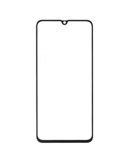 گلس ال سی دی Samsung Galaxy A70S