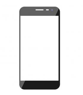 گلس ال سی دی Samsung Galaxy j2 core-j260