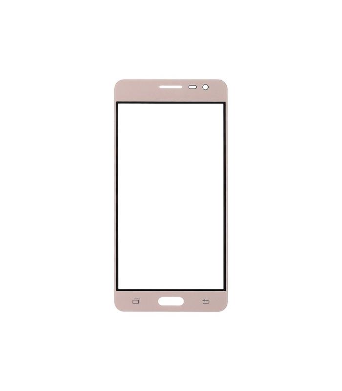 گلس ال سی دی Samsung Galaxy j3 pro, j3110