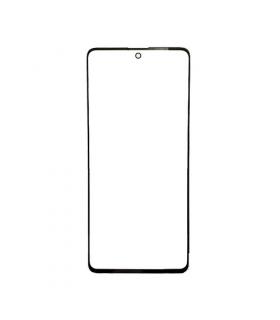 گلس ال سی دی Samsung Galaxy A71