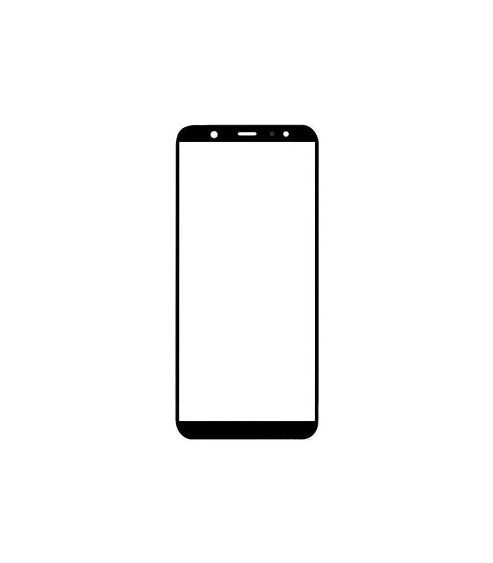 گلس ال سی دی Samsung Galaxy J4 plus