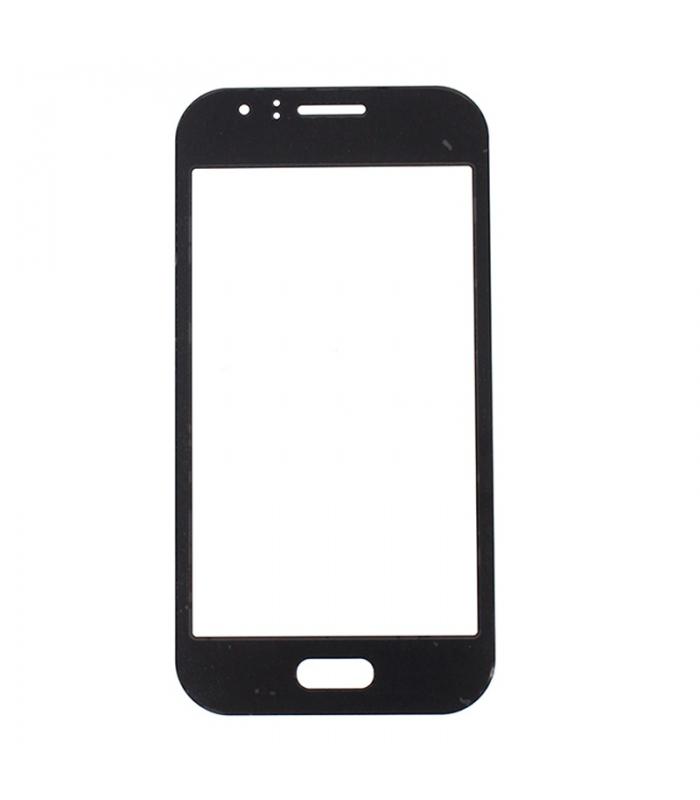 گلس ال سی دی Samsung Galaxy j110- j1 ace