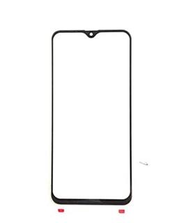 گلس ال سی دی Samsung Galaxy M10S