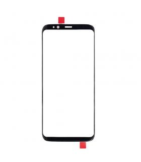 گلس ال سی دی Samsung Galaxy S8