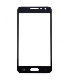 گلس ال سی دی Samsung Galaxy a3 2015